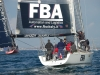 stella-barca-yacht-club-parma-2