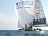 stella-barca-yacht-club-parma
