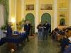 premiazione-eccellenza-04-02-12-14