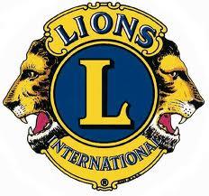 12° Trofeo LIONS