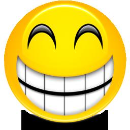 prova Smile
