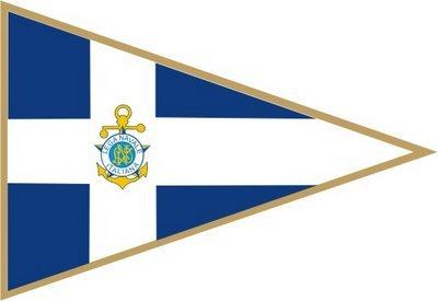 #lega navale GUIDONE
