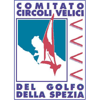 logo_comitato_wordpress