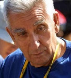 Sergio-Gaibisso