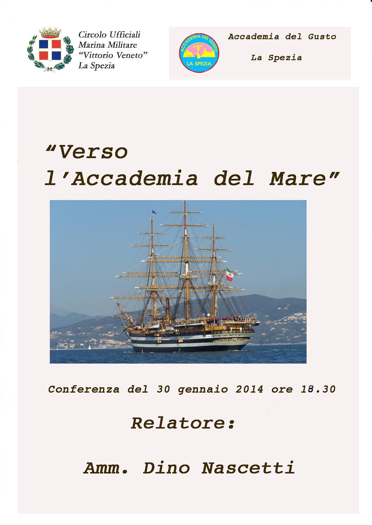 conferenza 30 gennaio 2014 copia copia