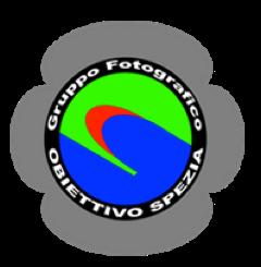 logo_obiettivo_spezia