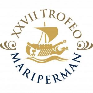 logo_mariperman_03colori