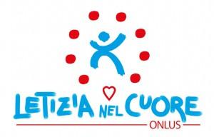 Letizianelcuore_logo