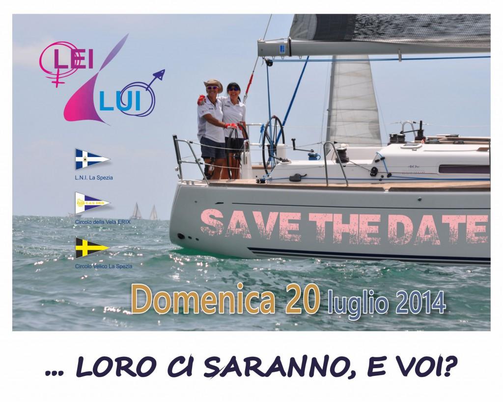 SAVE THE DATE_LEI&LUI