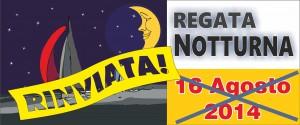 logo_notturna_2014 RINVIATA
