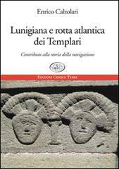 templari_lunigiana