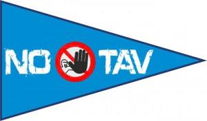 NO_TAV_SMALL