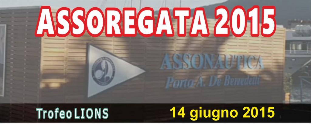 2015 06 14 ASSOREGATA