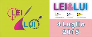 2015 07 04 LEI&LUI