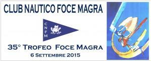 2015 09 06 FOCE MAGRA