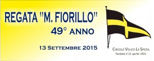 2015 09 13 FIORILLO