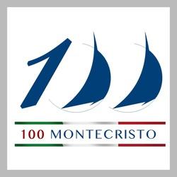 100dimontecristo_logo