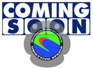 coming soon obiettivo spezia