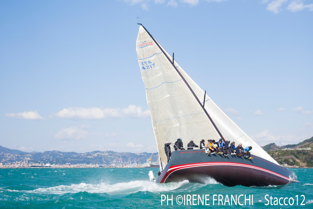 laspezia1-IreneFranchi