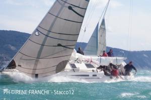 laspezia2-IreneFranchi