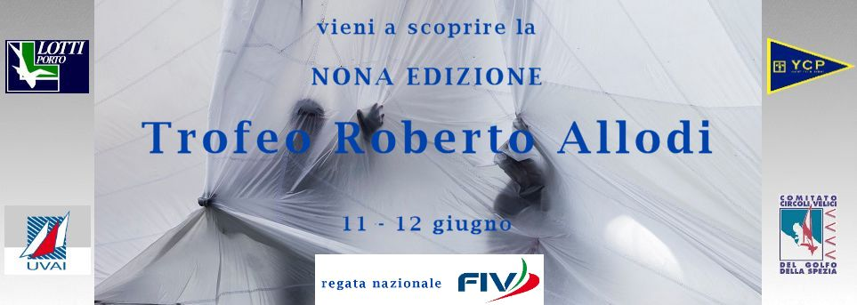 banners_nono_trofeo_allodi