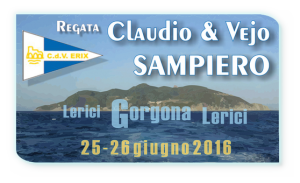 LOGO_sampiero_2016_smussato