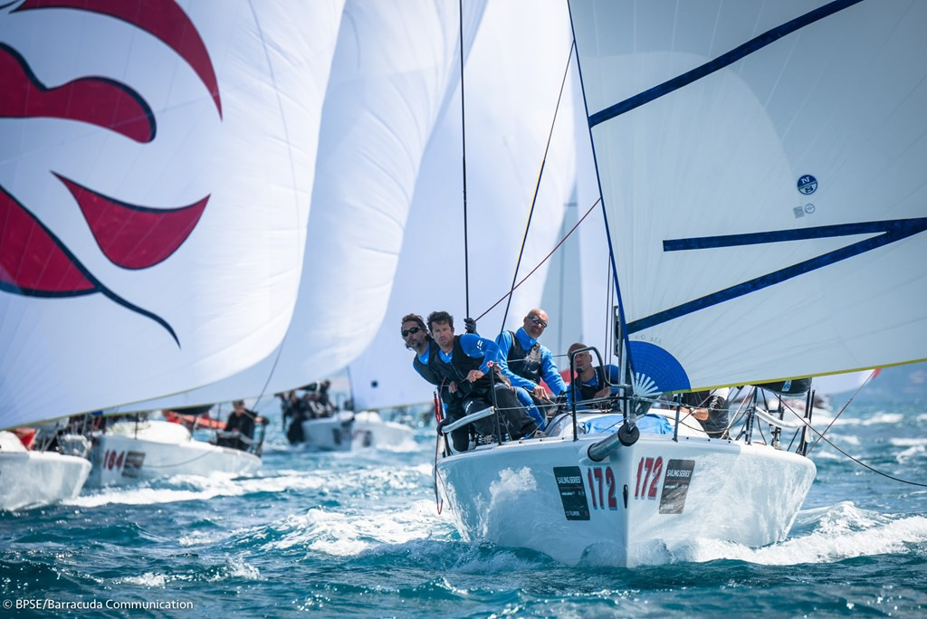 sailing-series-melges-32-inga-e-g-spot-avanzano-a-braccetto_11465
