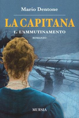 capitana_44067